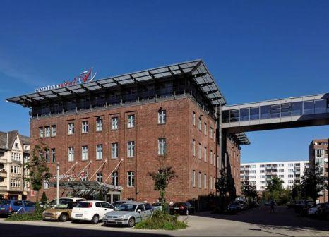 Hotel Centrovital günstig bei weg.de buchen - Bild von 5vorFlug