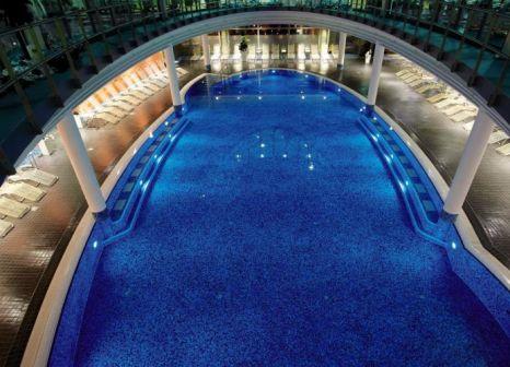 Hotel Centrovital in Berlin - Bild von 5vorFlug