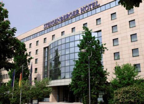 Steigenberger Hotel Dortmund günstig bei weg.de buchen - Bild von 5vorFlug