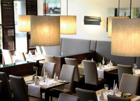 Steigenberger Hotel Dortmund 10 Bewertungen - Bild von 5vorFlug