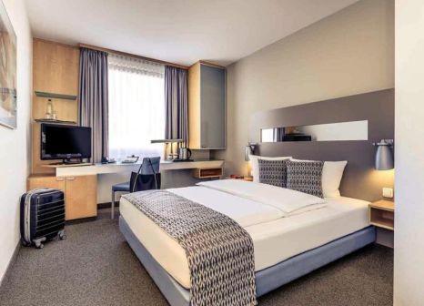 Mercure Hotel Duesseldorf City Nord 29 Bewertungen - Bild von 5vorFlug