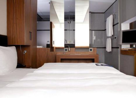 Radisson Blu Hotel Erfurt 4 Bewertungen - Bild von 5vorFlug