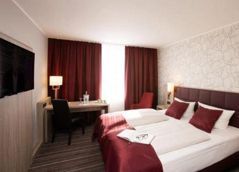 Fora Hotel Hannover in Niedersachsen - Bild von 5vorFlug