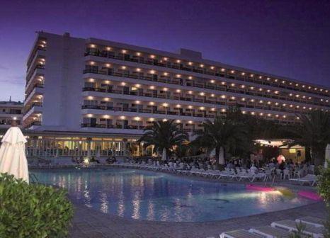 Hotel Caribe in Ibiza - Bild von 5vorFlug