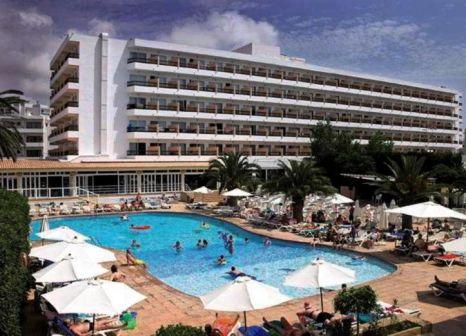 Hotel Caribe günstig bei weg.de buchen - Bild von 5vorFlug