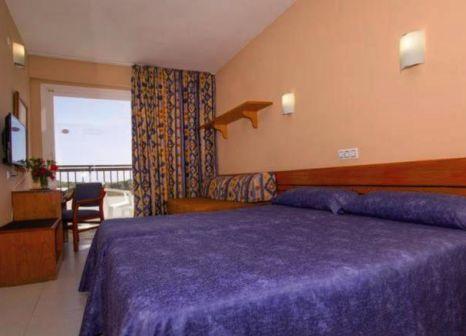 Hotel Caribe 3 Bewertungen - Bild von 5vorFlug