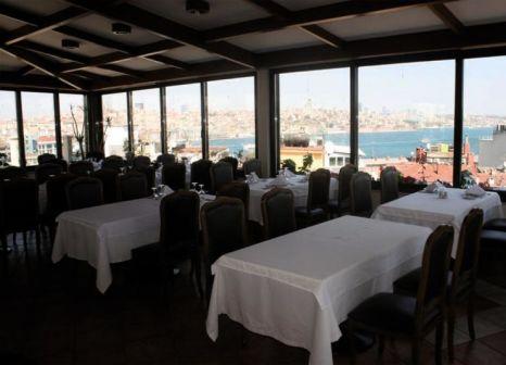 Hotel Seres Old City 1 Bewertungen - Bild von 5vorFlug