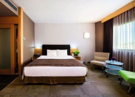 Hotelzimmer mit Familienfreundlich im Point Hotel Taksim