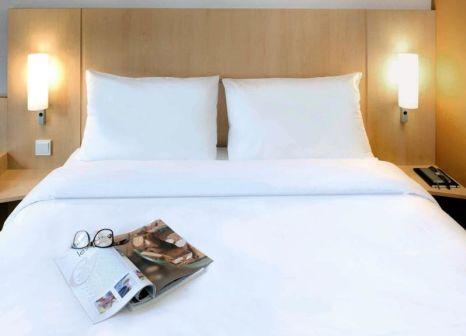 ibis Muenchen City Sued Hotel 14 Bewertungen - Bild von 5vorFlug