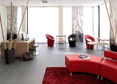 ibis Muenchen City Sued Hotel in Bayern - Bild von 5vorFlug