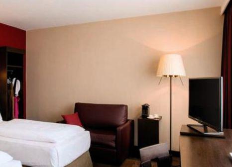 Hotel NH Collection München Bavaria 35 Bewertungen - Bild von 5vorFlug