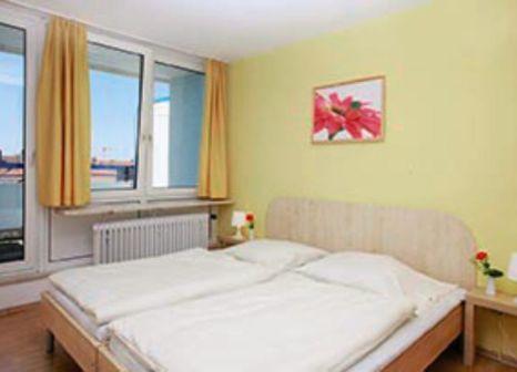 Hotel a&o München Hackerbrücke 9 Bewertungen - Bild von 5vorFlug