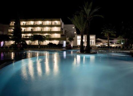 Mar Hotels Rosa del Mar 21 Bewertungen - Bild von 5vorFlug