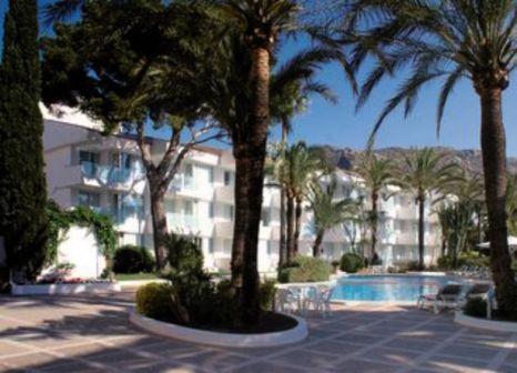 Illa d'Or Hotel günstig bei weg.de buchen - Bild von 5vorFlug