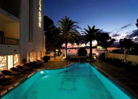 Illa d'Or Hotel 17 Bewertungen - Bild von 5vorFlug