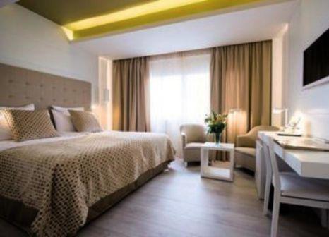 Hotelzimmer im Illa d'Or Hotel günstig bei weg.de