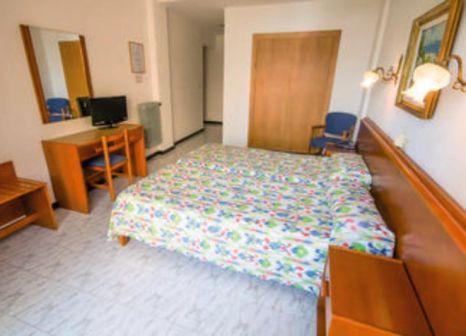 Hotel Amic Miraflores 7 Bewertungen - Bild von 5vorFlug