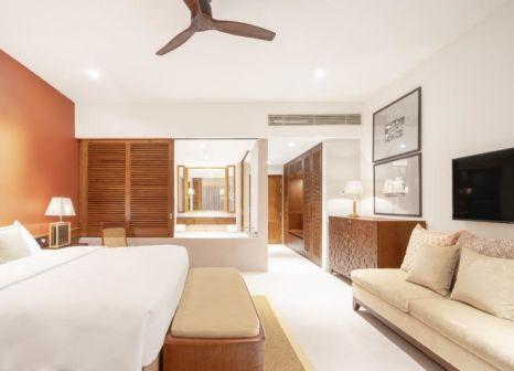 Hotel Bentota Beach by Cinnamon 86 Bewertungen - Bild von 5vorFlug