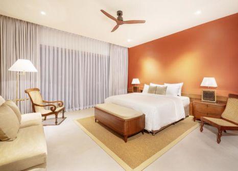Hotel Bentota Beach by Cinnamon günstig bei weg.de buchen - Bild von 5vorFlug
