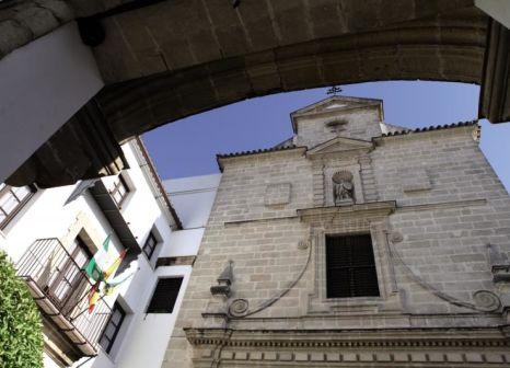 Hotel Domus Selecta Monasterio De San Miguel in Costa de la Luz - Bild von 5vorFlug