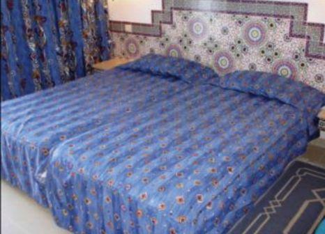 Hotelzimmer im Dreams Beach günstig bei weg.de