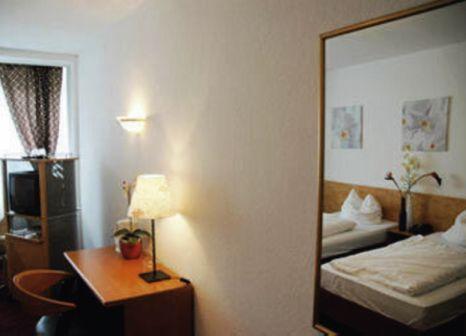 Hotel Batavia 0 Bewertungen - Bild von 5vorFlug