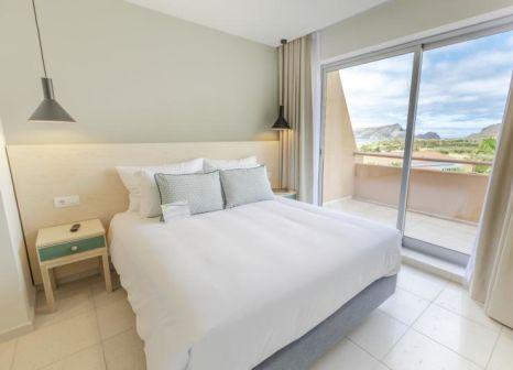 Hotelzimmer im Vila Baleira Hotel - Resort & Thalasso Spa günstig bei weg.de