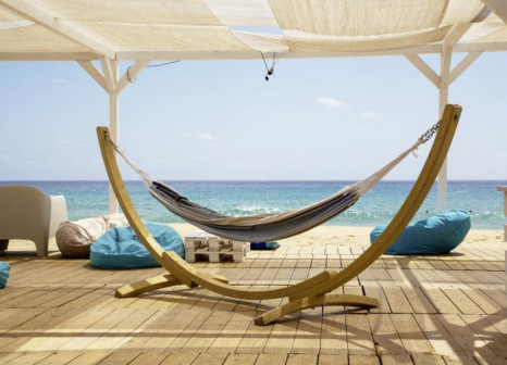 Vila Baleira Hotel - Resort & Thalasso Spa 20 Bewertungen - Bild von 5vorFlug