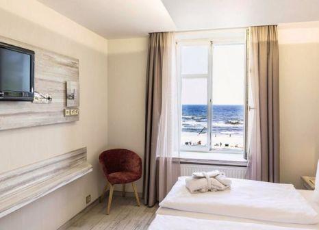 Seetelhotel Strandhotel Atlantic in Insel Usedom - Bild von 5vorFlug