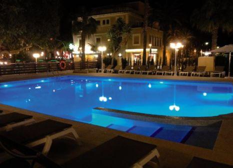 Hotel Planas in Costa Dorada - Bild von 5vorFlug