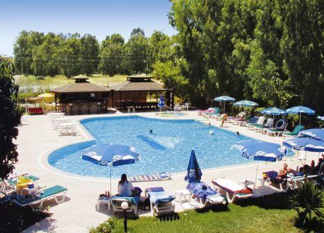 Hotel Bezay in Türkische Ägäisregion - Bild von 5vorFlug
