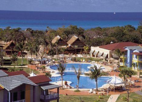 Hotel Iberostar Tainos günstig bei weg.de buchen - Bild von 5vorFlug
