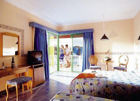 Hotel Iberostar Tainos in Atlantische Küste (Nordküste) - Bild von 5vorFlug