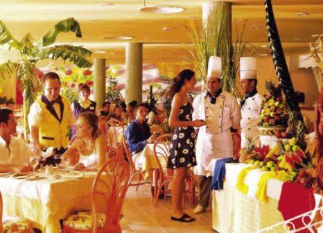 Hotel Iberostar Tainos 80 Bewertungen - Bild von 5vorFlug