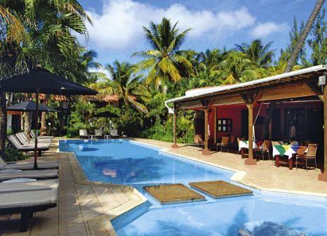 Cocotiers Hotel - Mauritius 3 Bewertungen - Bild von 5vorFlug