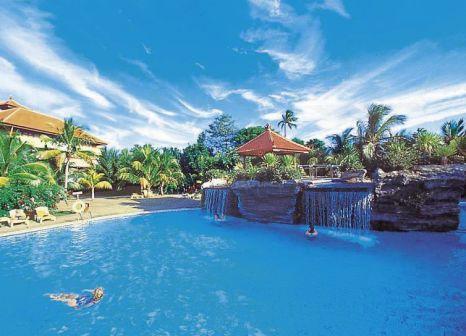 Hotel Bintang Bali Resort günstig bei weg.de buchen - Bild von 5vorFlug
