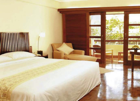 Hotel Bintang Bali Resort 5 Bewertungen - Bild von 5vorFlug