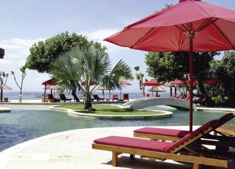 Hotel Bintang Bali Resort in Bali - Bild von 5vorFlug