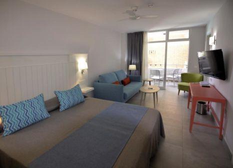 Hotelzimmer im Veril Playa günstig bei weg.de