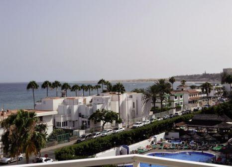 Hotel Veril Playa in Gran Canaria - Bild von 5vorFlug