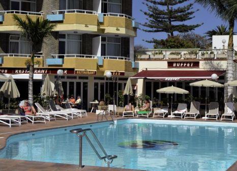 Hotel Veril Playa 91 Bewertungen - Bild von 5vorFlug