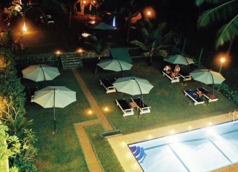 Hotel Garden Beach in Sri Lanka - Bild von 5vorFlug