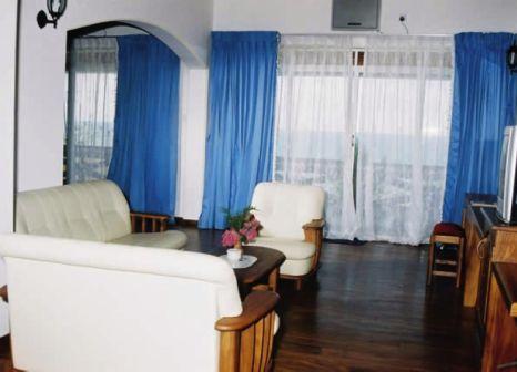 Hotel Garden Beach 25 Bewertungen - Bild von 5vorFlug