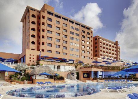 Hotel Occidental Tucancún günstig bei weg.de buchen - Bild von 5vorFlug