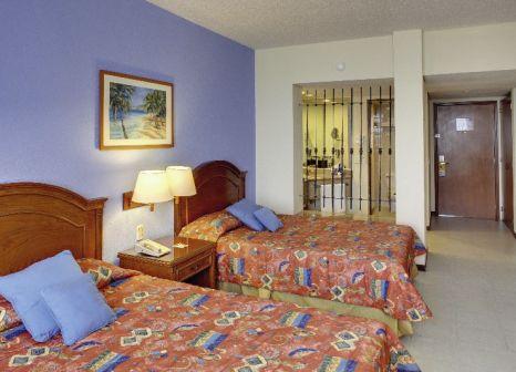 Hotel Occidental Tucancún 2 Bewertungen - Bild von 5vorFlug