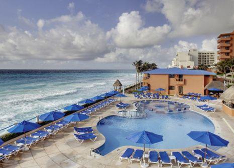 Hotel Occidental Tucancún in Riviera Maya & Insel Cozumel - Bild von 5vorFlug