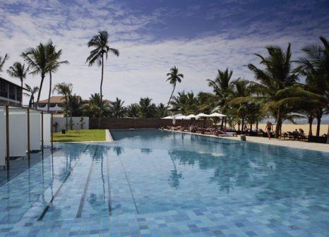 Hotel Jetwing Blue 7 Bewertungen - Bild von 5vorFlug