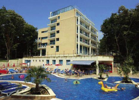 Holiday Park Hotel günstig bei weg.de buchen - Bild von 5vorFlug