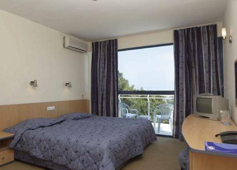 Holiday Park Hotel in Bulgarische Riviera Norden (Varna) - Bild von 5vorFlug
