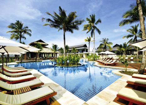 Hotel Palm Galleria Resort in Khao Lak - Bild von 5vorFlug